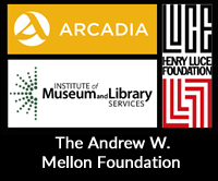 vHMML financial support provided in part by the following: Arcadia, The Henry Luce Foundation, IMLS (Institute of Museum and Library Services), and the Andrew W. Mellon Foundation
